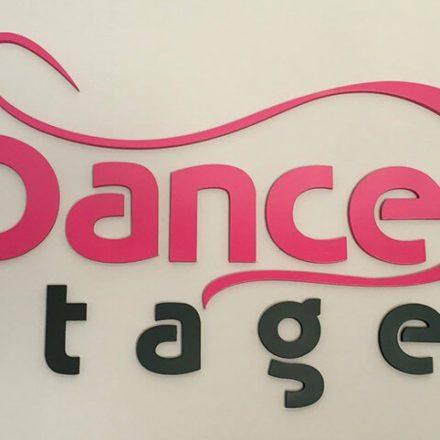 Dance Stage boutros Χαλκίδα